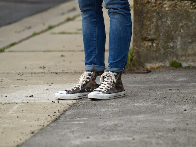 converse, zara, blog mode lille, fashion blogger