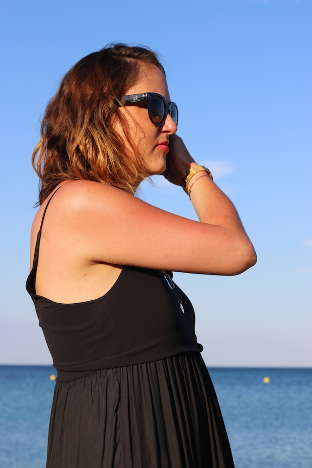 6caa5abcd0 juste juliette, blog mode lille, fashion blogger, zara, urban outfitters,  cluse